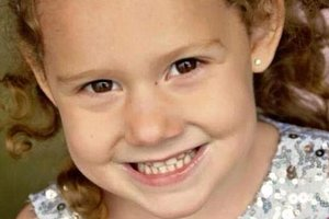 5-year-old girl died after doctor refused to accept her for being late for 10 minutes