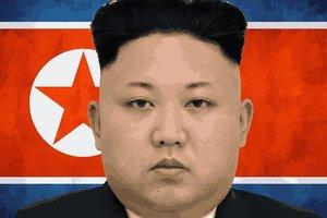 Kim Jong-UN, traveled the world on the Brazilian passport - media