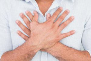Как восстановить и сберечь сердце: семь обязательных шагов