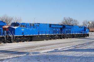 Почем Украина купит локомотивы General Electric: названа цена