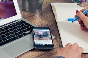 Как снять напряжение за рабочим столом: суперспособ