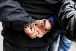 Во Львовской области поймали насильника-иностранца, которого долгое время искал Интерпол