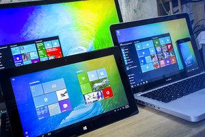 """В Windows нашли """"смертельную"""" уязвимость"""