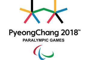 Стали известны премиальные для украинцев за медали Паралимпиады-2018