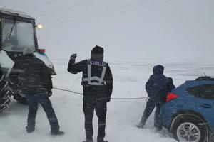 В Одесской области произошло смертельное ДТП с чиновниками
