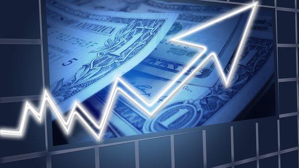 НБУ сохранил прогноз понижения инфляции до8,9% в 2018