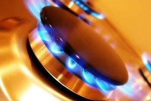 Позволит ли решение Стокгольмского арбитража снизить цены на газ: прогнозы власти и эксперта