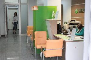 СНБО продлил санкции в отношении банков с российским капиталом