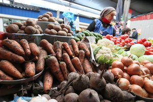 В Украине дорожает еда: что будет с ценами на популярные продукты