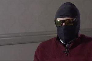 """Адвокат информатора WADA: """"Ложь, угрозы, месть - это широкая форма зла со стороны России"""""""