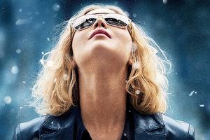 """Кино с психологом: """"Джой"""" - фильм для тех, кто ищет себя или собирается открыть свое дело"""