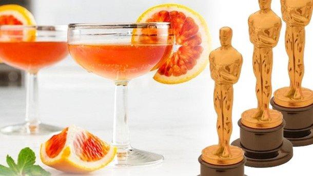 сайт рецептов самых известных коктейлей