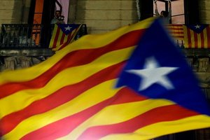 Madrid is not like the new prospective head of the government of Catalonia
