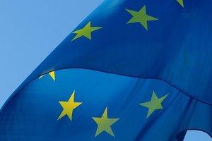 Россия выполняет обязательства по поставке и транзиту газа в ЕС - Еврокомиссия