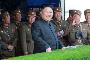 The DPRK held important talks: South Korea sends its special envoy
