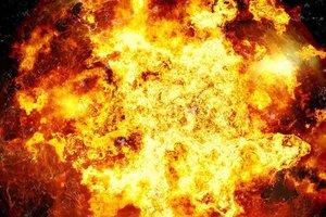 В Польше прогремел взрыв в многоквартирном доме: минимум три человека погибли