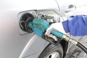 The big showdown: why gasoline is so expensive