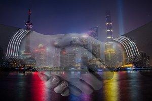 Китай открывает доступ иностранцев к банкам и производству