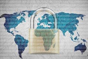 Что будет, если Россию отключат от Интернета: у Путина дали ответ