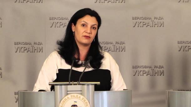 Украина выполнила программу сотрудничества— Вступление вНАТО