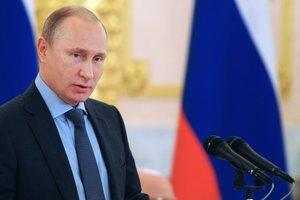 Эксперт рассказал, сколько России приходится тратить на Сирию, Донбасс и Крым