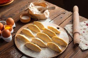 Индекс вареника: в Украине подорожало традиционное блюдо
