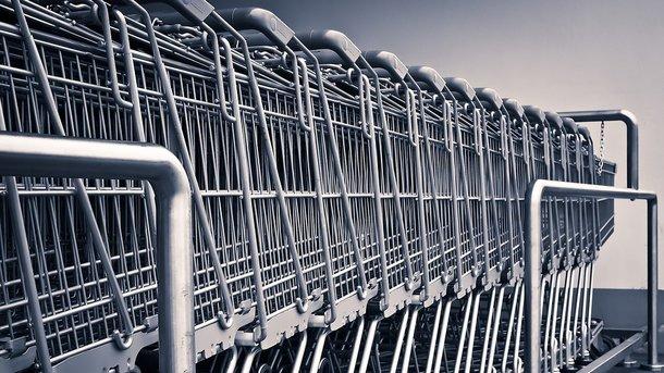 В прошлом году Госпотребслужба предотвратила обсчет граждан за счет завышенных цен и тарифов на 35 млн грн.