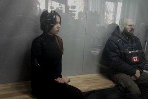 Страшное ДТП в центре Харькова: на суде всплыли новые обстоятельства