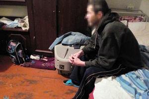 Житель Тернополя избил жену на глазах у ребенка: мальчишка вызвал патрульных