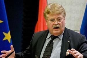 """Украина должна представить Европарламента свою позицию в """"газовой войне"""" - евродепутат"""