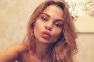 """Рыбка готова сдать Россию: в Госдепе отреагировали на ее """"секретную информацию"""""""
