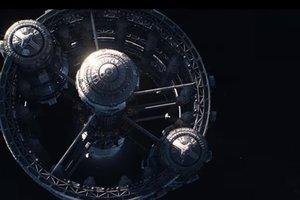 """""""Затерянные в космосе"""": стали известны новые подробности знаменитого сериала"""