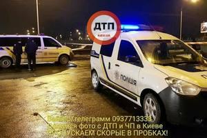Взрывы на Броварском проспекте в Киеве – подробности ЧП