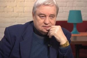 Бывший муж Аллы Пугачевой объяснил, почему поменял ее на Софию Ротару
