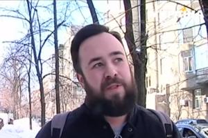 Перенести столицу из Киева – идею прокомментировали украинцы и эксперты