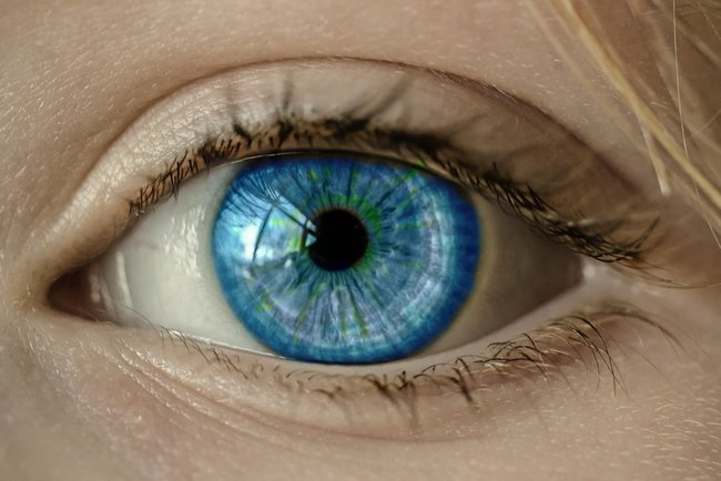 Что нужно знать о глаукоме, чтобы не пропустить начало болезни ...