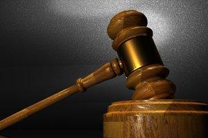 Сына замглавы Минобразования отправили под домашний арест