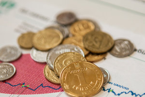 Рост цен в Украине замедлил темп: Госстат раскрыл новые данные