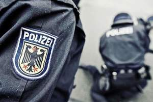 In Germany sentenced to a lengthy imprisonment group attacking refugees