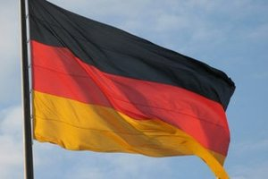 The German foreign Minister was not included in the new government of Merkel