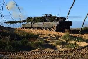 НАТО стягивает войска к границе России - чешский генерал объяснил причину