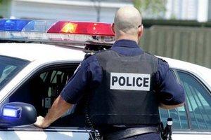 Стрельба в американской школе: полиция арестовала старшеклассника