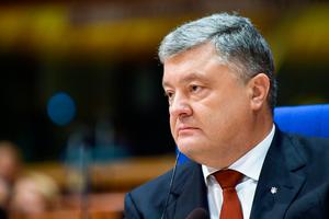 Языковой вопрос в Украине: Порошенко четко объяснил позицию государства