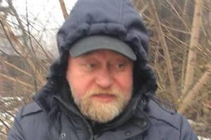Задержание и арест Владимира Рубана: все подробности
