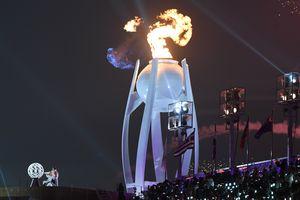 Лиллехаммер хочет провести зимнюю Олимпиаду без строительства новых объектов