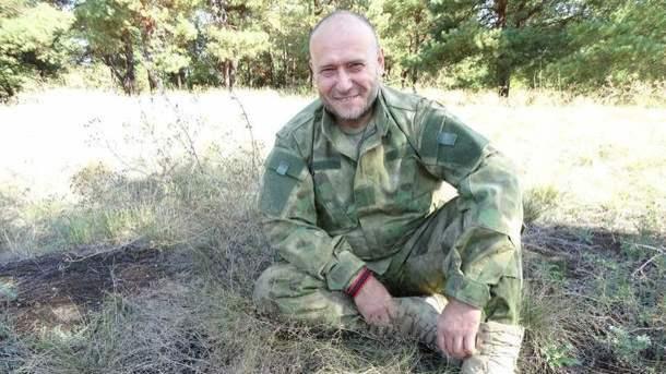 Ярош дерзко «положил глаз» на русские территории: «Кубань, Донщина, Воронеж»