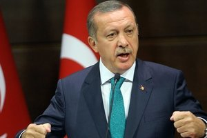 Turkey to conduct new military operations in Syria