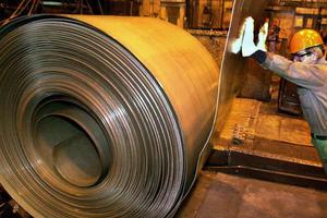Европейская комиссия обсудила с Японией и США ситуацию с пошлинами на сталь и алюминий