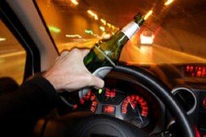 """""""Выпил – можно и покататься"""": в Черниговской области водитель фуры устроил пьяный дрифт"""