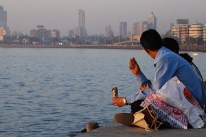 Как жизнь в городе портит здоровье: семь распространенных болезней жителя мегаполиса
